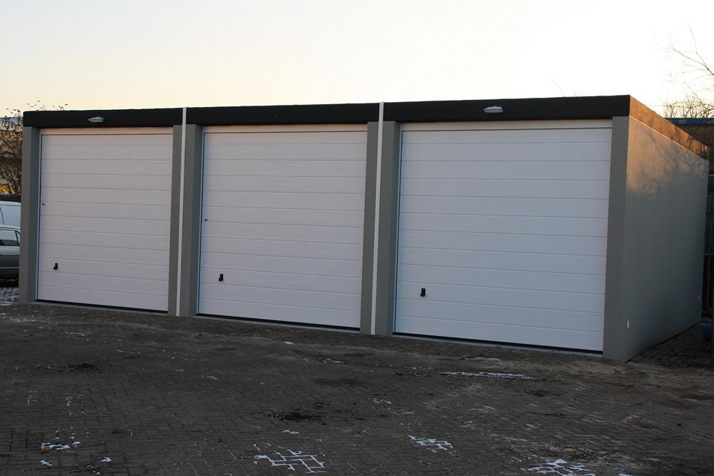 Garage Huren Amersfoort : Img bedrijvencentrum amersfoort