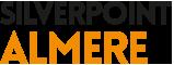 Silverpoint Almere