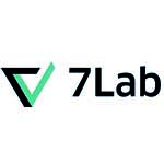 7 lab