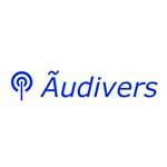 Audivers