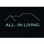 All in living