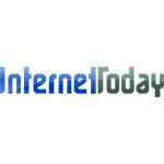 internet today