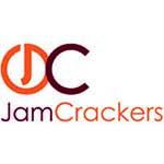 jam crackers
