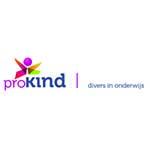 prokind