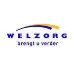 Welzorg Nederland