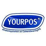 yourpos